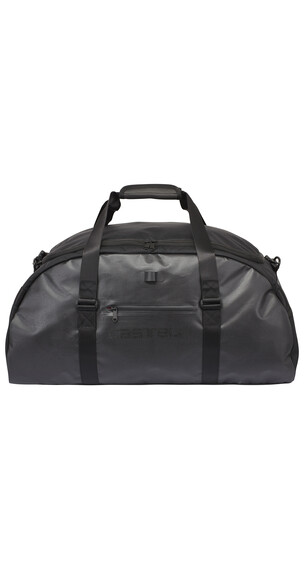 Castelli Gear Duffle Bag black